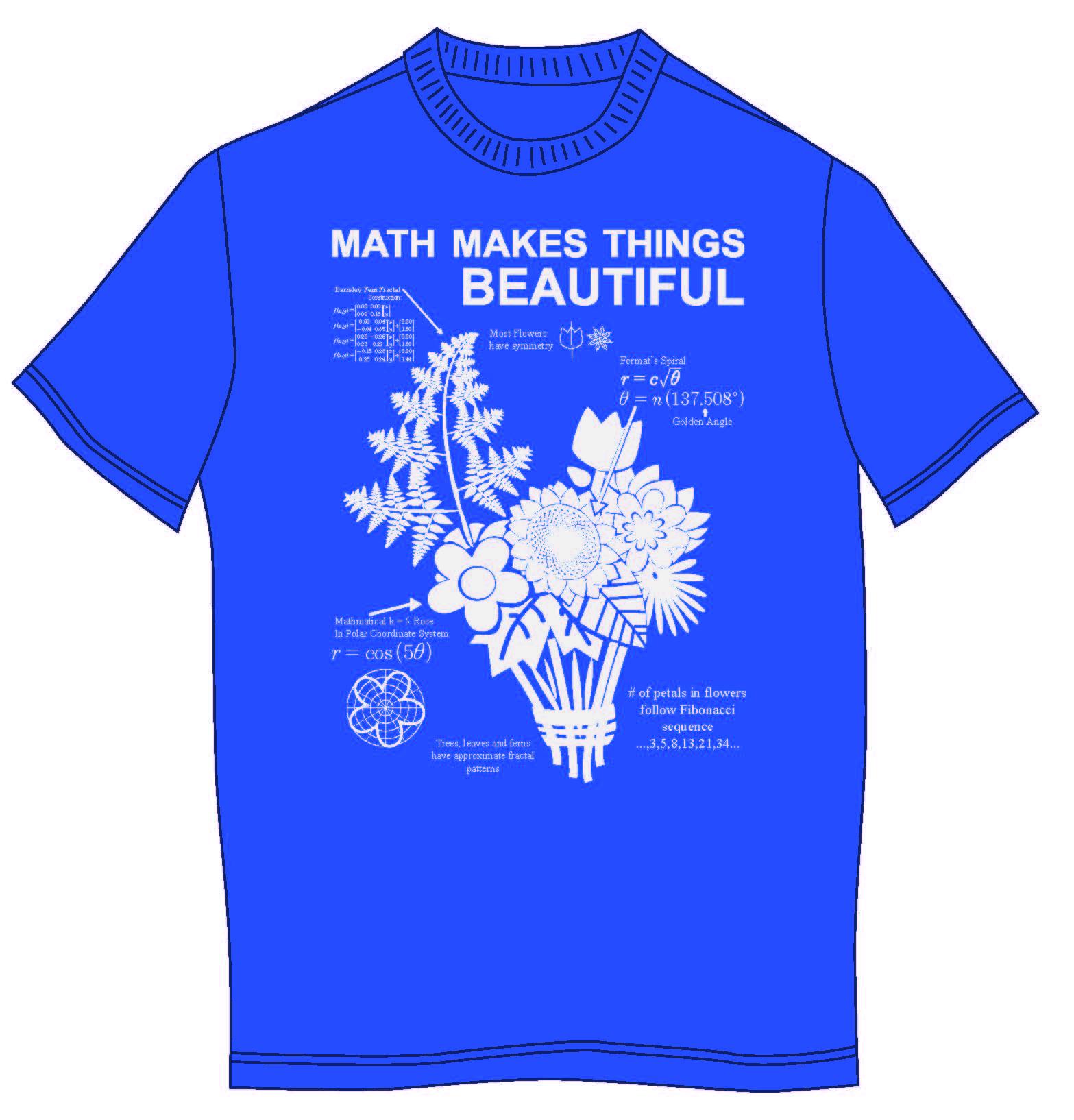 Shirt design london ontario - Ont