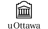 Université Ottawa