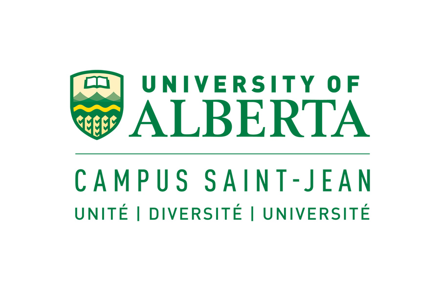 University of Alberta, Campus Saint-Jean