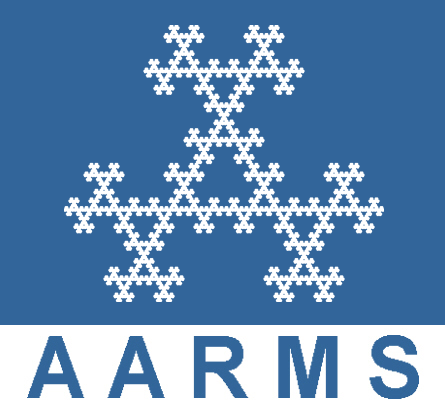 AARMS: Atlantic Association for Research in the Mathematical Sciences