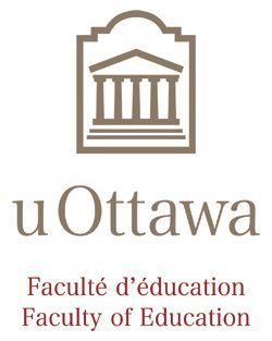 University of Ottawa Faculty of Education