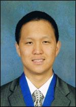 Calvin Deng's photo