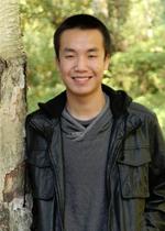 John (Zhiyao) Ma's photo