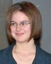 Mariya Sardarli's photo