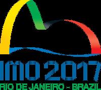 [Logo image]